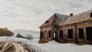 Kars'a gitmek için 10 neden