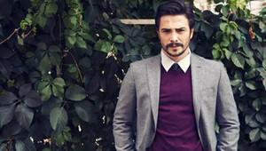 Ahmet Kural kimdir? Biyografi