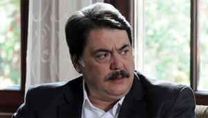 Kerem Atabeyoğlu Kimdir?