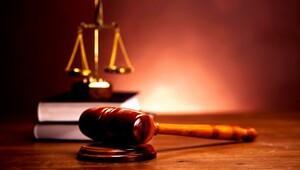 Cumhuriyet ve Birgün'e suç duyurusu