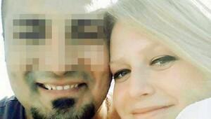 Savcılık: Akıl sağlığı bozuk değil, cinayeti düşünüp planladı