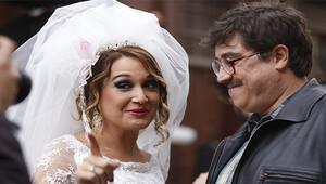 Gupse Özay evleniyor mu?