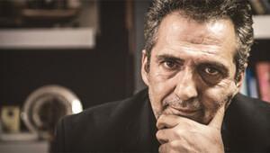 Yavuz Bingöl kimdir? Biyografi