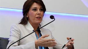 Hanzade Doğan Boyner: Türkiye'den bir teknoloji devi çıkar