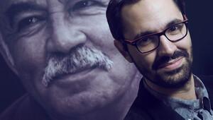 Erdal Öz'ün günlükleri edebiyat dünyasını sarsacak