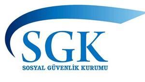 SSK-SGK sorgulama - 4 a hizmet dökümü nasıl alınır?