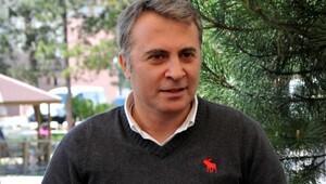 Orman: Galatasaray'ın stat işçileri yollara çıktı