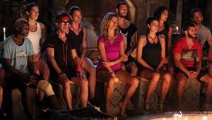 Survivor'da elemeye kimler kaldı? İzle