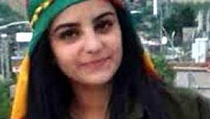 Ağabeyinin öldürdüğü kızın duruşmaya zorla getirilmesine karar verildi