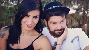 İrem Derici, eski eşini sosyal medya hesaplarından sildi