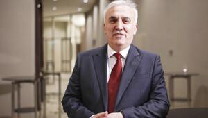 Türkiye Bankalar Birliği Başkanı Hüseyin Aydın: Sermayemiz tükeniyor!