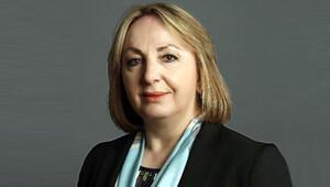 Prof. Dr. Medine Güllüce rektör adayı