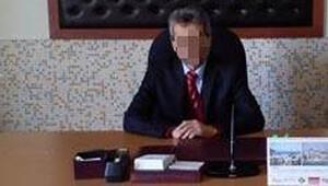 Karaman'da lisede taciz iddiası: Müdür yardımcısı açığa alındı