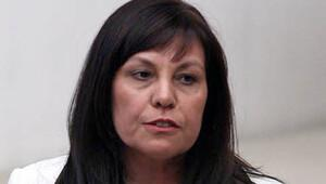 Deniz Baykal'a ait olduğu iddia edilen görüntülerle ilgili soruşturma: Nesrin Baytok ifadeye çağrıldı
