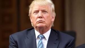 Trump'ı kızdıracak mezar taşı