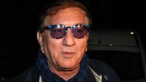 Ali Poyrazoğlu: Kıvanç, Burak ve Kenan boşuna ünlü olmadı