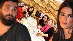 Onur Baştürk, Arda Turanın Instagram tepkisini yazdı