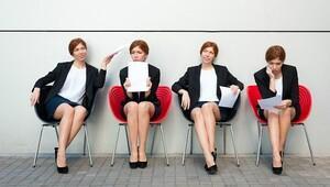 İş görüşmesinde sorulan en şaşırtıcı sorular