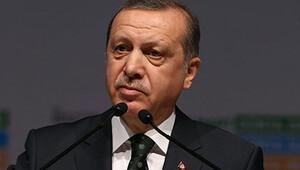 Twitter'dan Erdoğan'a sansür iddiası