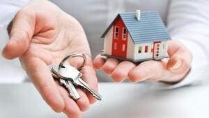 İşte ev fiyatların artmasının sırrı