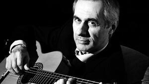 Doğan Canku ile 50 yıl: Saygı albümü saygıda kusur etmemiş