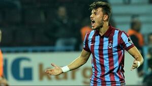 Lazio Yusuf Erdoğan'ın peşinde!
