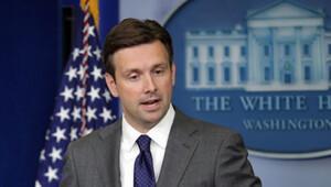 Beyaz Saray: Esad olursa başlamadan biter