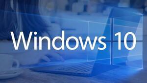Windows 10'a dev güncelleme ve yenilikler