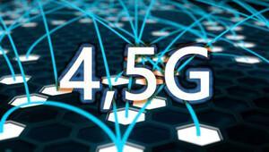 4.5Gye nasıl geçilir İşte 4.5Gye uyumlu telefonlar..