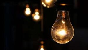 DİKKAT İstanbulda elektrik kesintisi