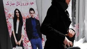 İranlı'lar Van'a geldi, tezgahtar bile İranlı olmaya başladı