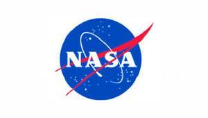 NASA'dan Apple TV için özel uygulama