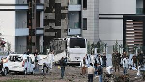 Son Dakika Haberleri: Acı haberi bakan verdi: 7 şehit 23 yaralı