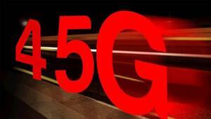 4.5G internet ile neler değişecek?