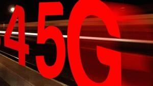 İphone ve Samsung telefonlarda 4.5G ayarları nasıl yapılır