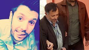 Fatih Biricik cinayetine 'ötanazili' savunma