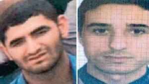 5 IŞİD'li canlı bomba için alarm!
