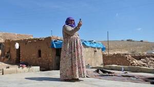 Türkiye 4.5G'ye geçti, o mahalleler ise telefon görüşmesi dahi yapamıyor!