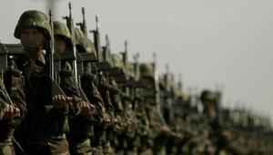 Asker kaçakları haciz tehlikesiyle karşı karşıya