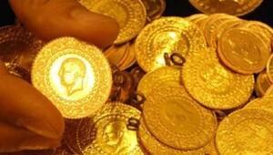 Altın bu hafta yatırımcısını üzdü