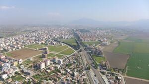 İzmir'de işsizlik arttı orada geriledi