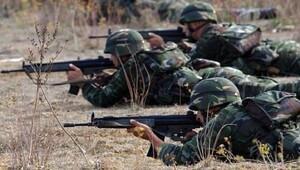 Azerbaycan Savunma Bakanlığı: 170 Ermenistan askeri öldürüldü