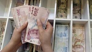 Başbakan Yardımcısı Şimşek'ten bireysel emeklilikle ilgili önemli açıklama