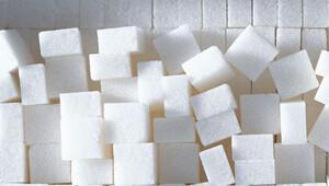 Şekeri neden tüketmemeliyiz?