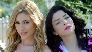 Merve Boluğur ve Murat Dalkılıç, Kenan İmirzalıoğlu ile Sinem Kobal'ın düğününe gidecek mi