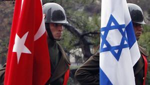Türkiye ve İsrail Perşembe günü masaya oturuyor.