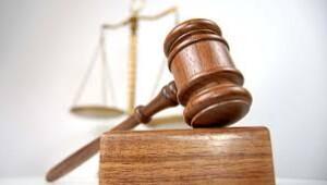 Anayasa Mahkemesi'nden