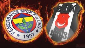 Fenerbahçe bir adım öne geçti