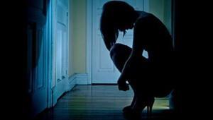 Tecavüze sonucu hamile kalan genç kız ilaç içerek ölmek istedi