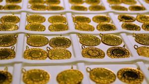 Çeyrek altın fiyatları bugün ne kadar? 8 Nisan Altın fiyatları